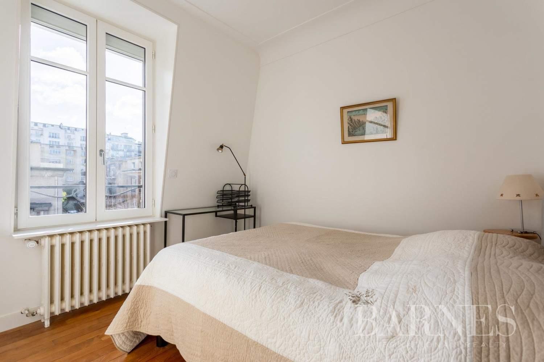 Neuilly-sur-Seine  - Mansion 5 Bedrooms - picture 9