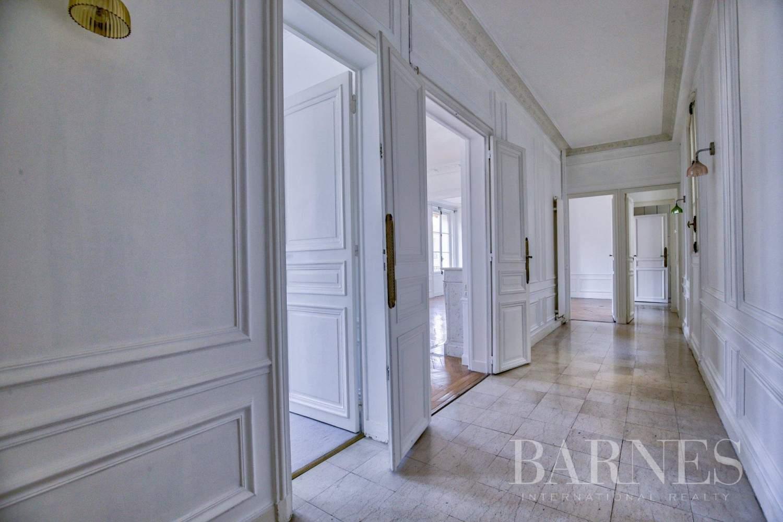 Neuilly-sur-Seine  - Appartement 7 Pièces 5 Chambres - picture 3