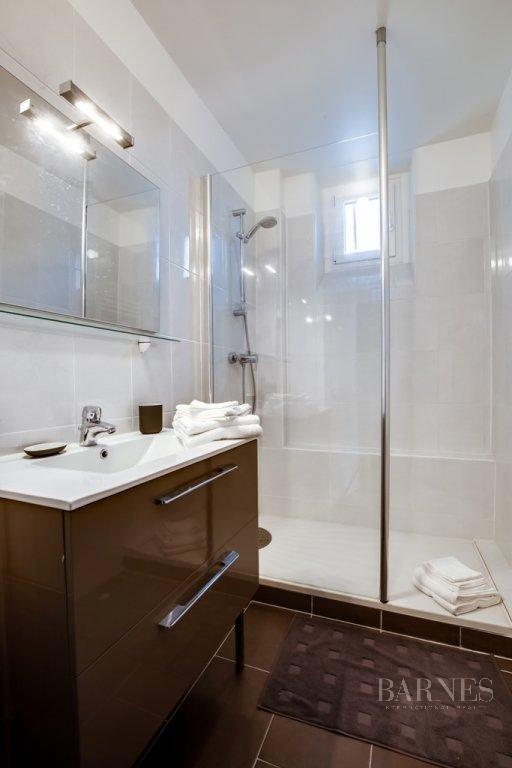 Neuilly-sur-Seine  - Appartement 2 Pièces, 1 Chambre - picture 9