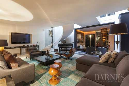 Apartment Paris 75007  -  ref 2578553 (picture 2)
