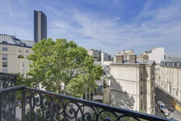 Piso Paris 75006  -  ref 2641816 (picture 2)