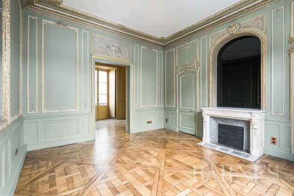 Apartment Paris 75006  -  ref 5491907 (picture 2)