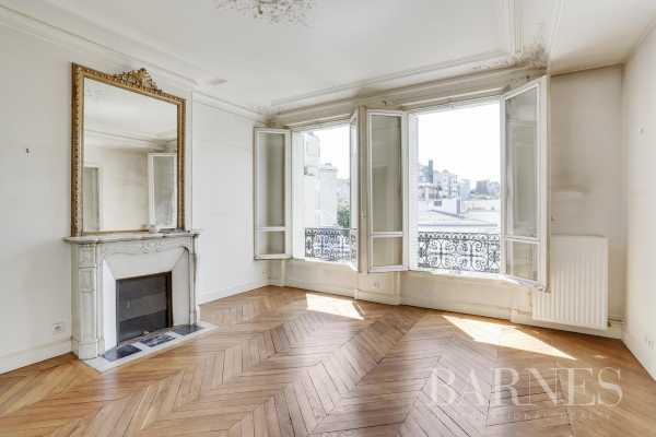 Apartment Paris 75006  -  ref 4062745 (picture 3)