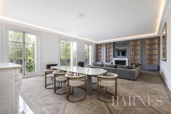 Appartement Paris 75007  -  ref 5850693 (picture 1)