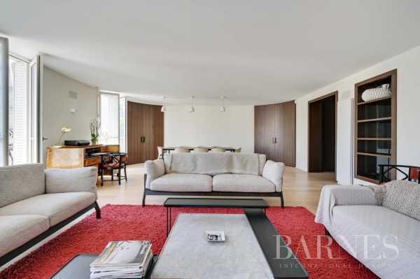 Appartement Paris 75006  -  ref 5512344 (picture 3)