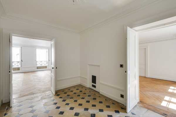 Appartement Paris 75006  -  ref 3041687 (picture 1)