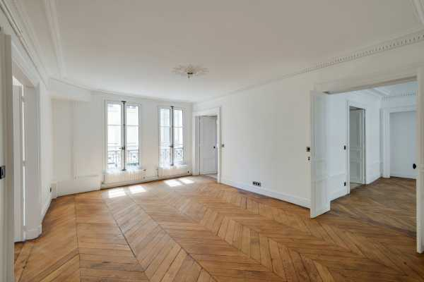Apartment Paris 75006  -  ref 3041687 (picture 2)