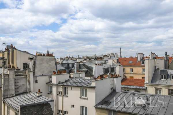 Appartement Paris 75006  -  ref 4072667 (picture 1)