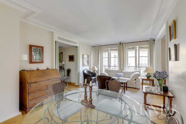 Appartement Paris 75006  -  ref 3950149 (picture 2)