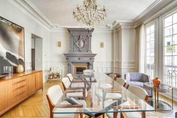 Appartement Paris 75006  -  ref 4051201 (picture 1)