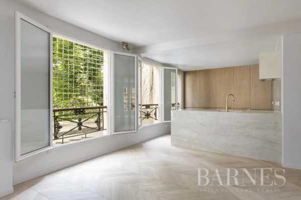 Appartement Paris 75007  -  ref 5771709 (picture 1)