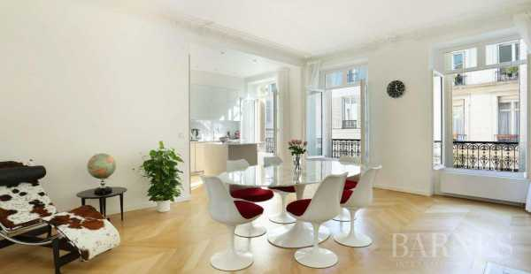 Apartment Paris 75006  -  ref 2797967 (picture 2)