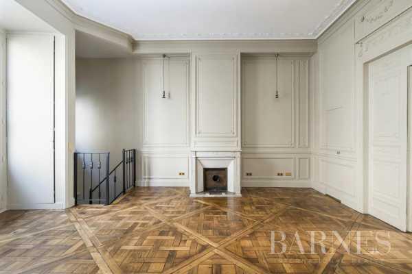 Appartement Paris 75006  -  ref 5491907 (picture 3)