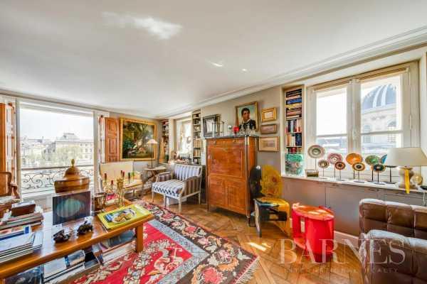 Appartement Paris 75006  -  ref 5337678 (picture 2)