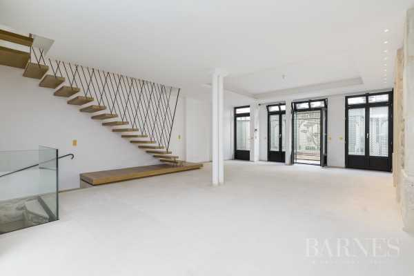Apartment Paris 75007  -  ref 3230011 (picture 1)