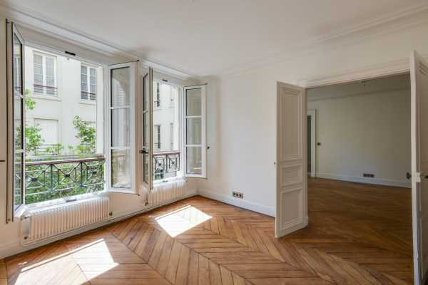 Apartment Paris 75006  -  ref 3041687 (picture 3)