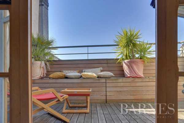Appartement Paris 75006  -  ref 5512608 (picture 2)