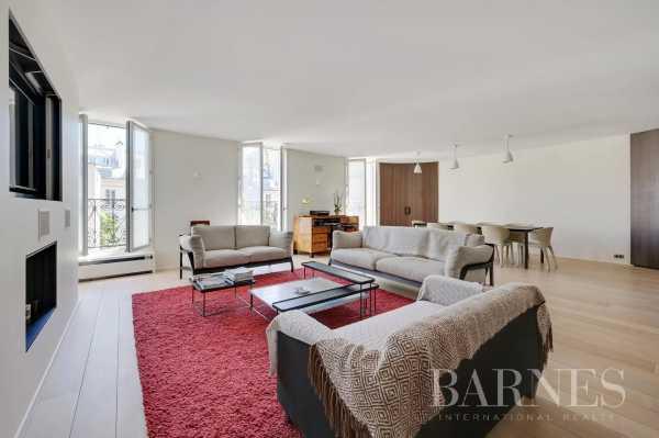 Appartement Paris 75006  -  ref 5512344 (picture 1)
