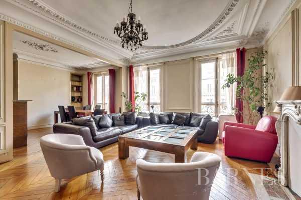 Appartement Paris 75006  -  ref 5250597 (picture 2)