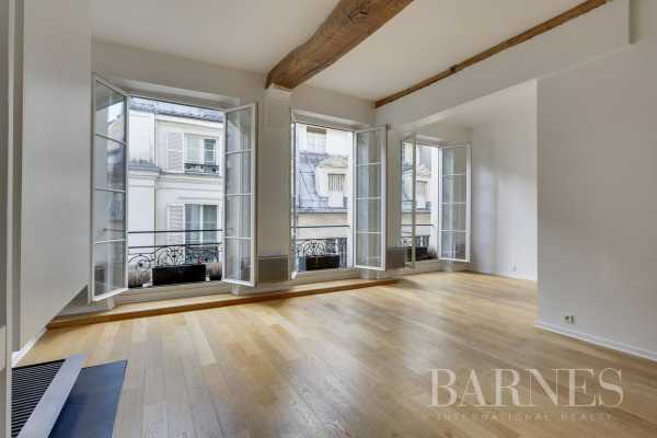 Appartement Paris 75006  -  ref 4978546 (picture 1)