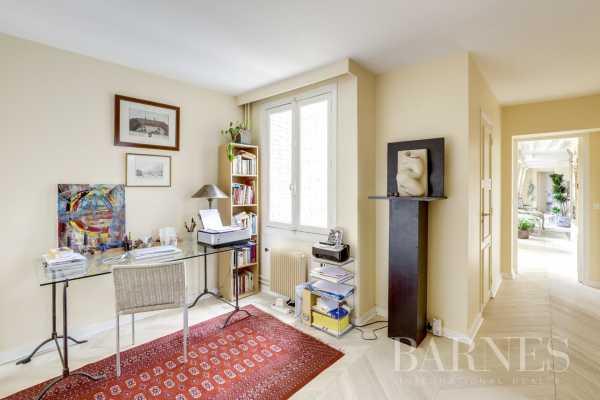 Apartment Paris 75006  -  ref 4072667 (picture 3)