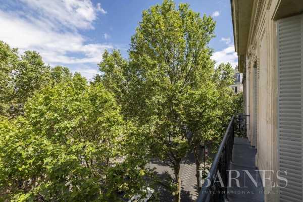 Appartement Paris 75007  -  ref 5850693 (picture 2)