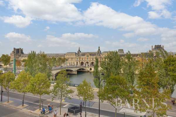 Appartement Paris 75006  -  ref 4290788 (picture 1)