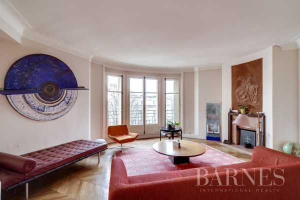 Apartment Paris 75007  -  ref 3702382 (picture 1)