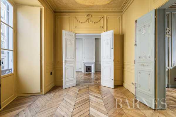 Apartment Paris 75006  -  ref 5491907 (picture 1)