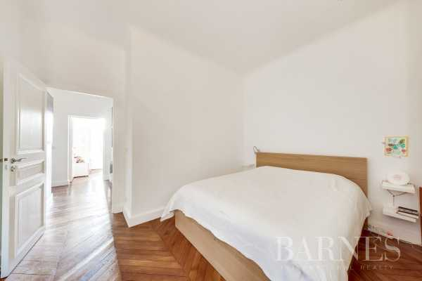 Apartment Paris 75006  -  ref 2888686 (picture 3)