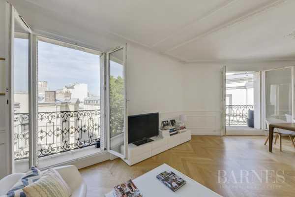 Piso Paris 75006  -  ref 2641816 (picture 1)