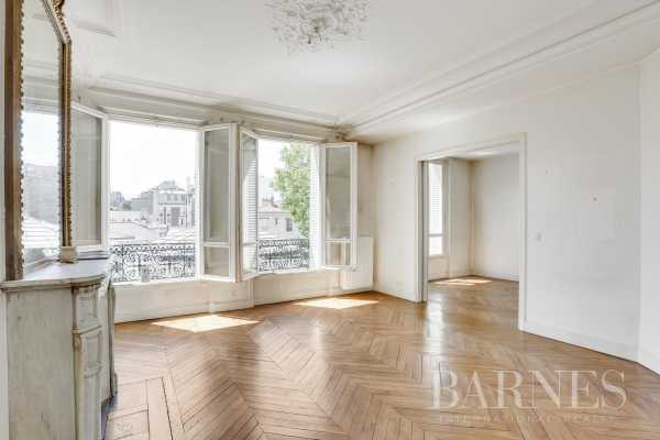 Appartement Paris 75006  -  ref 4062745 (picture 1)