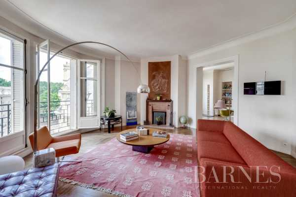 Appartement Paris 75007  -  ref 3702382 (picture 1)
