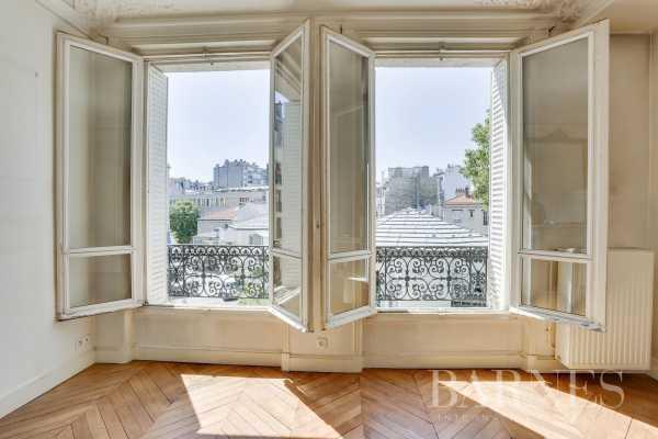 Apartment Paris 75006  -  ref 4062745 (picture 2)