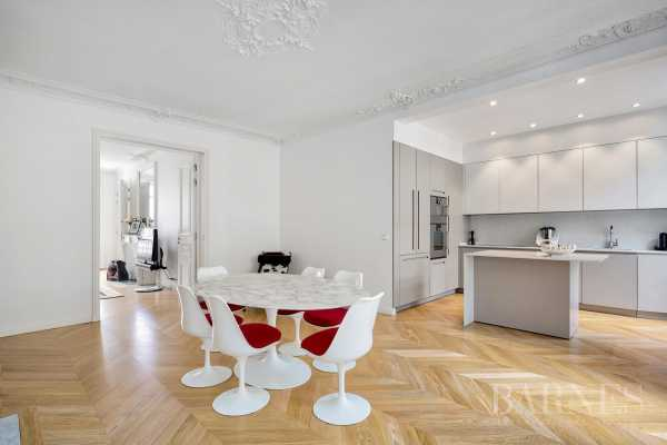 Apartment Paris 75006  -  ref 2797967 (picture 3)