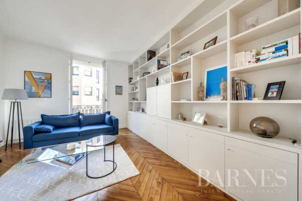 Apartment Paris 75006  -  ref 2888686 (picture 1)