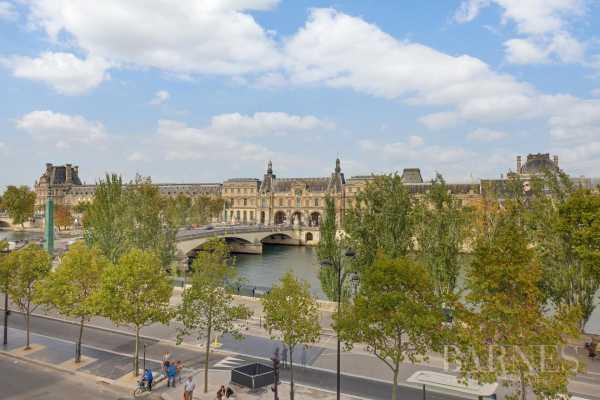 Apartment Paris 75006 - Ref 3311400