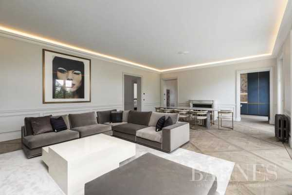 Appartement Paris 75007  -  ref 5850693 (picture 3)