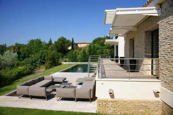 Maison,  - Ref 2597915