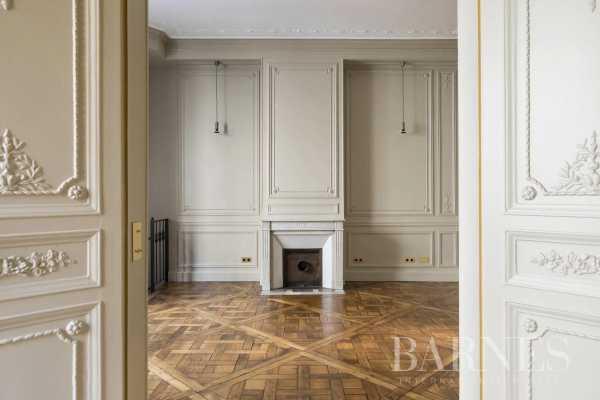 Apartment Paris 75006  -  ref 5491907 (picture 3)