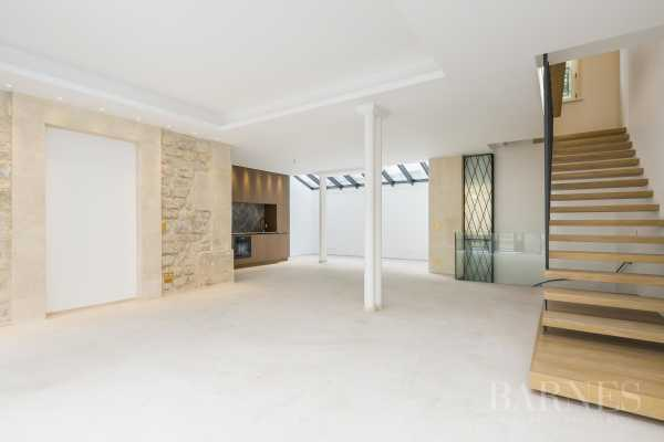 Apartment Paris 75007  -  ref 3230011 (picture 3)