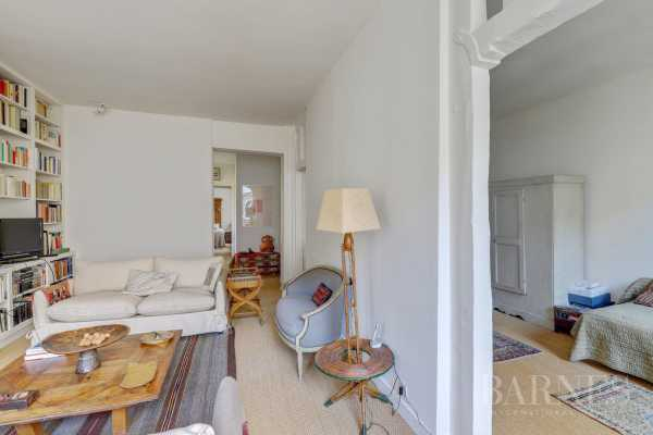 Apartment Paris 75006  -  ref 2750694 (picture 3)