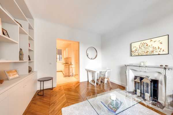 Apartment Paris 75006  -  ref 2888686 (picture 2)