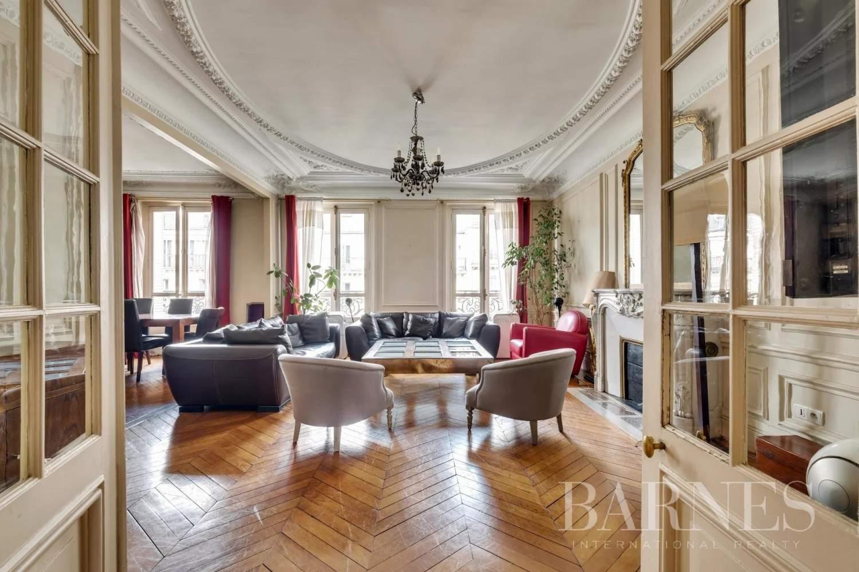 Paris  - Appartement 6 Pièces 5 Chambres - picture 1