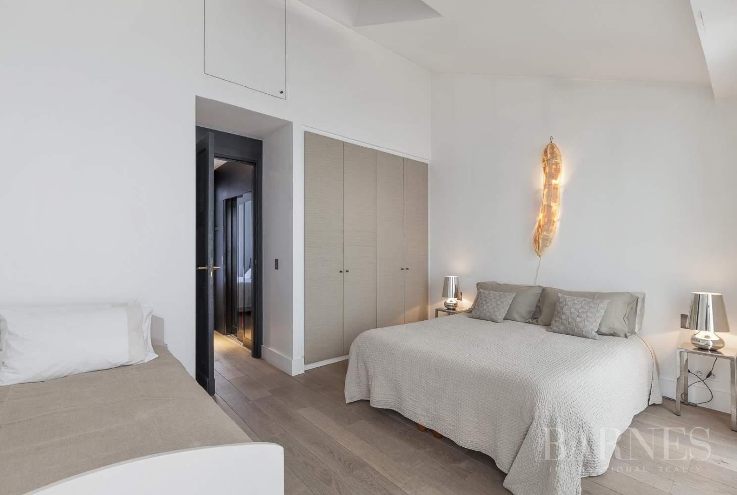 Paris  - Appartement 7 Pièces 3 Chambres - picture 13