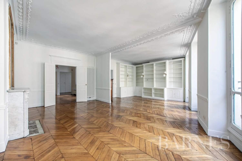 Paris  - Appartement 9 Pièces 4 Chambres - picture 3