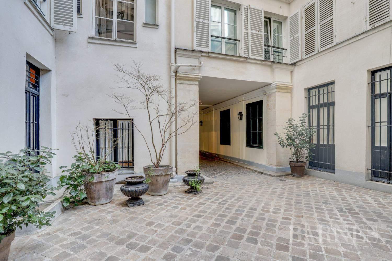 Paris  - Apartment 2 Bedrooms - picture 8