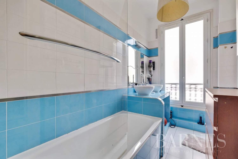 Paris  - Appartement 6 Pièces 5 Chambres - picture 8