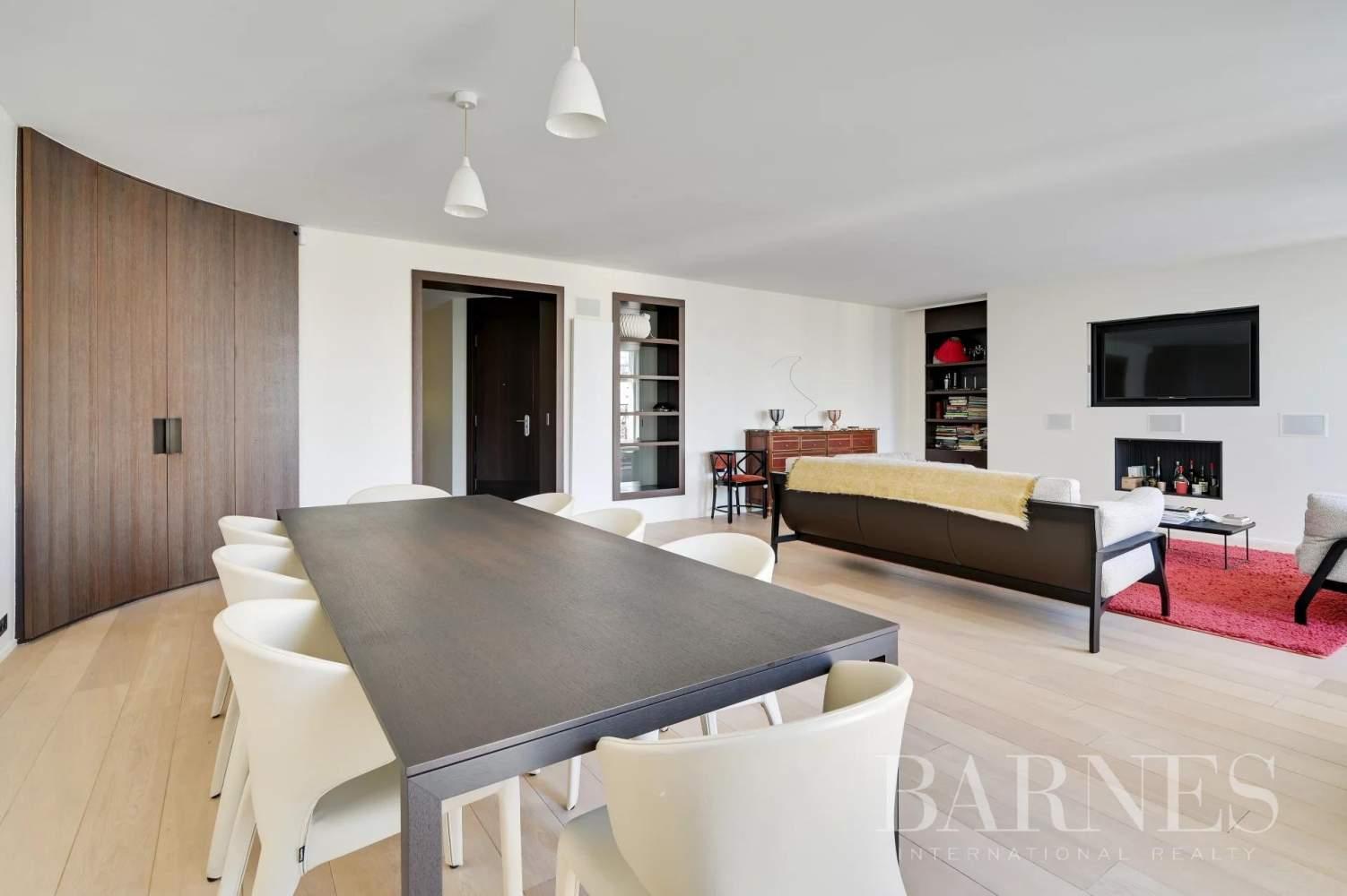 Paris  - Apartment 2 Bedrooms - picture 5