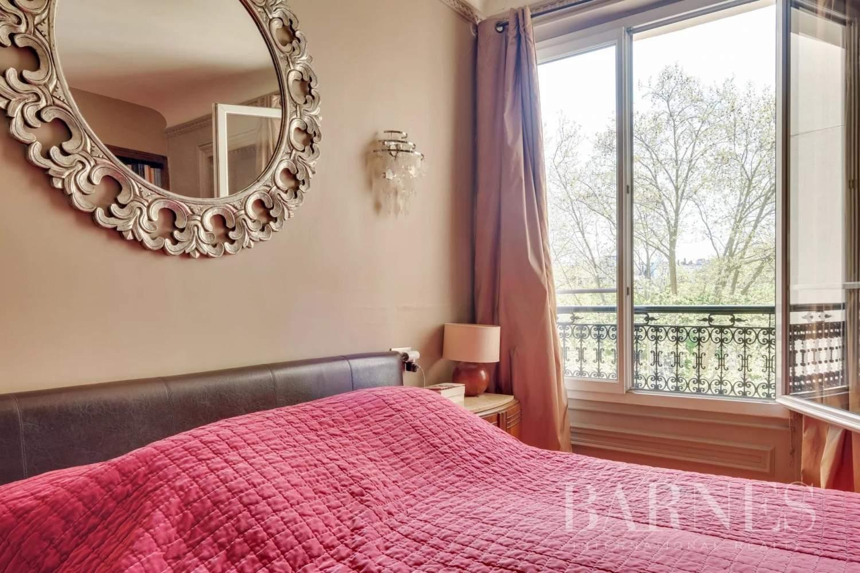 Paris  - Appartement 6 Pièces 5 Chambres - picture 6